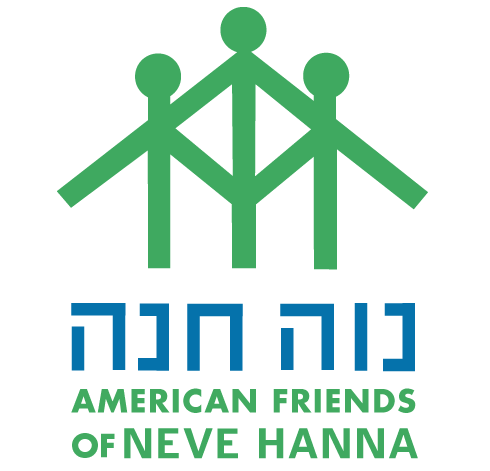 American Friends of Neve Hanna