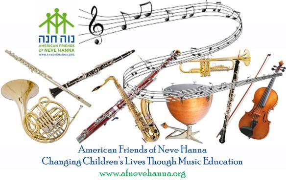 Children Therapeutic Education Music Savethemusic Newyork