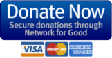 Donate Now visa mastercard amex