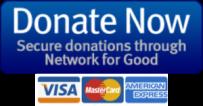 Donate Now visa mastercard amex